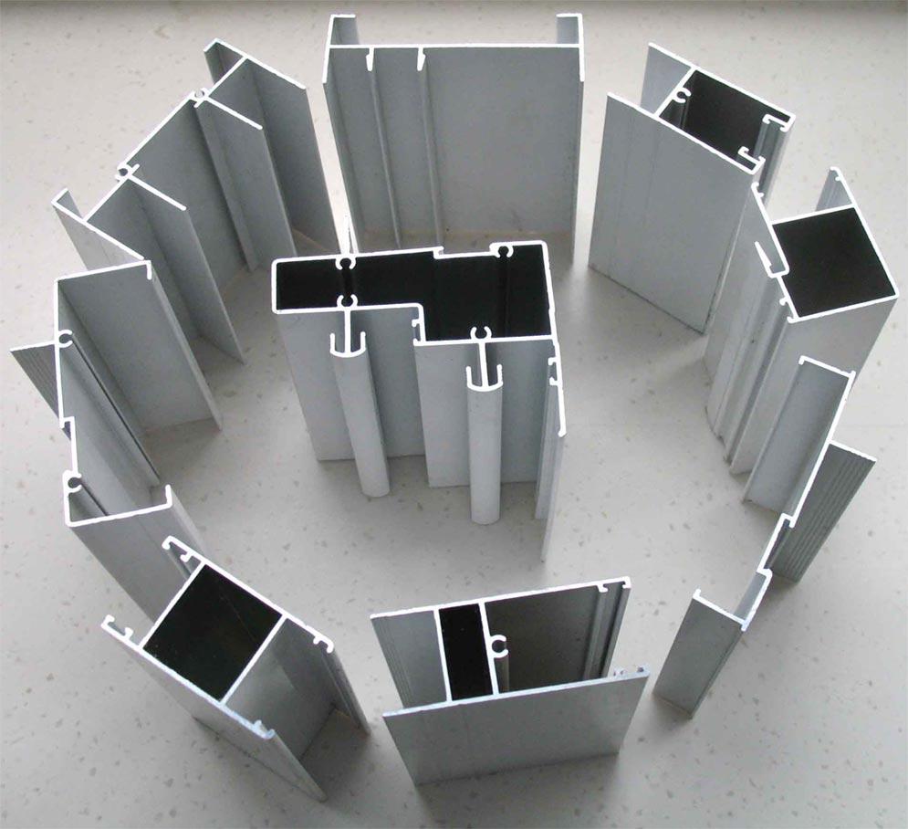 Aluminium-Extruded-Aluminum-Ex