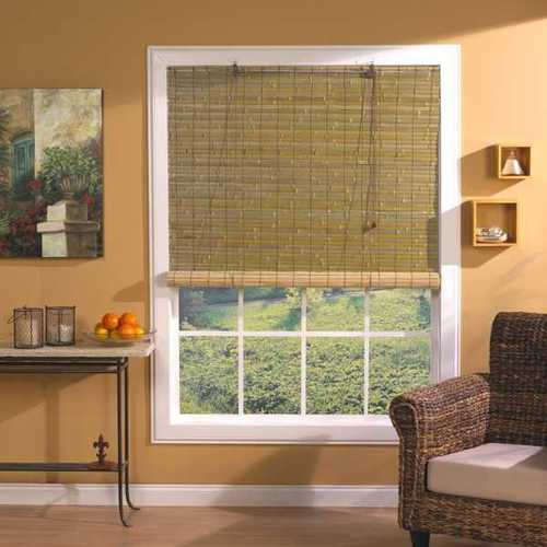 bamboo-blinds-curtains-shade-designs-interior-decorating-12