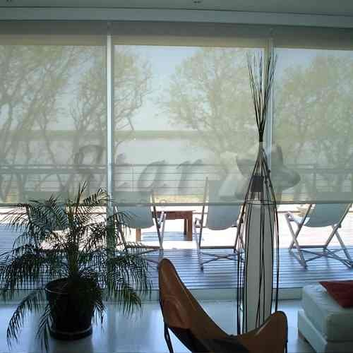 cortinas-roller-de-screen-10-iva-incluido-star-deco-4012-mla112867544_524-o
