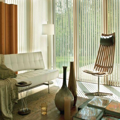 cortinas-roller-enrollar-verticales-05