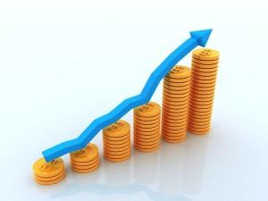 midia-indoor-economia-dinheiro-bolsa-financa-contabilidade-negocio-aumento-crescimento-indice-lucro-financeiro-financas-ganho-grafico-flecha-mercado-progresso-estatistica-1376417301328_1024x768